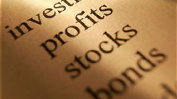 Mutual funds suffer biggest-ever outflow losses