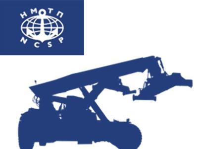 NCSP posts 9M 2008 Net Profit increase of 43%