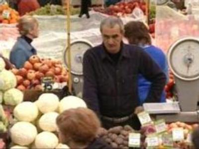New law bans foreign vendors from Russian markets