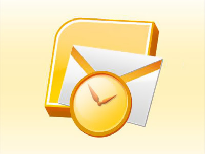 Microsoft's new Outlook targets Gmail