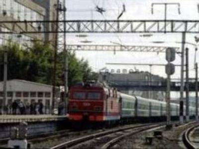 New railway to connect Russia & North Korea