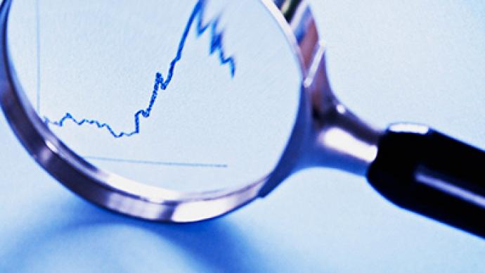 New transfer pricing regulations to focus on economic impact