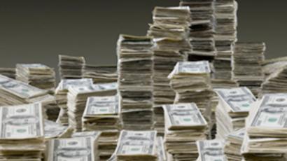 Nomos Bank posts FY 2010 net profit of 10.445 billion roubles