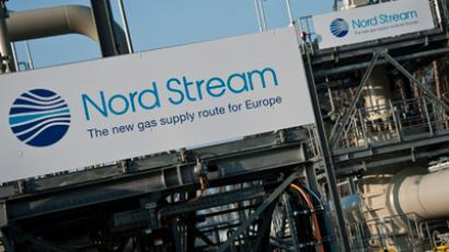Gazprom wants special case for its pipelines from EU energy package
