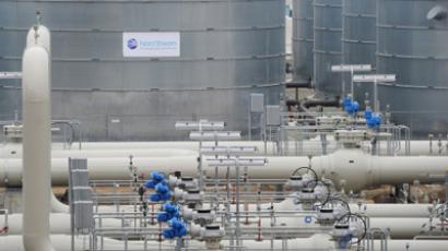 Almost there: Gazprom plans to built pipeline to supply China its gas