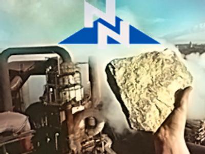 Norilsk Nickel reports 1H 2008 Net Profit of $2.68 Billion