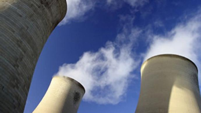 Nuclear energy warms up as Russian export earner