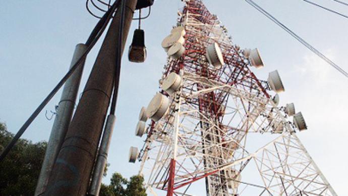 Northwest Telecom posts 9M 2010 net profit of 4.037 billion roubles