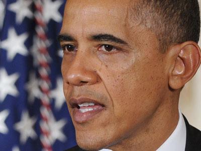 New era in Russia-US trade relations: Obama scraps Jackson-Vanik amendment