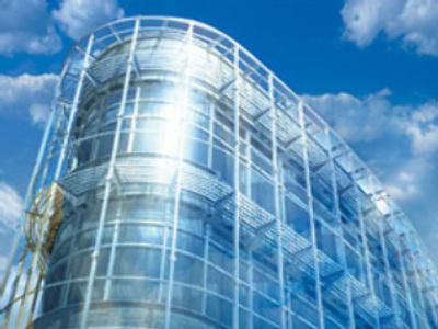 Moscow leads Europe's elite rental market