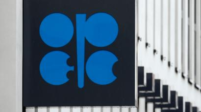 Oil prices could drop to $50 - Credit Suisse