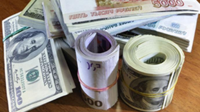 Outlook on the Russian economy
