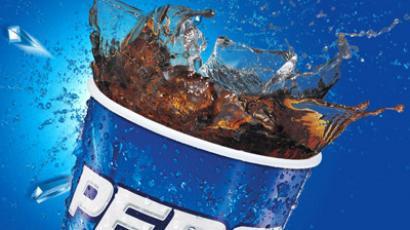Dairy-Pepsi-Flop