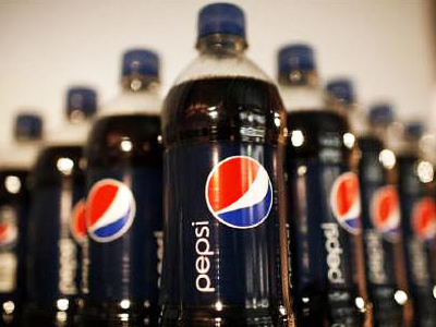 PepsiCo looking to make Wimm-Bill-Dann expansion  platform