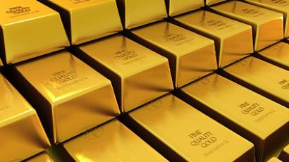Gold demand and price surge put shine on Petropavlosvk 1H 2011 bottom line