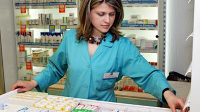 Razgulay posts FY 2010 net profit of 143 million roubles