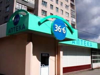 CenterTelecom posts FY 2009 net profit of 5.868 billion Roubles