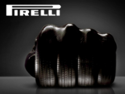 Pirelli joins Rostechnology in tyre Joint Venture
