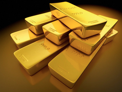 Polyus Gold posts FY 2010 net profit of $356.5 million