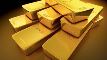 Polyus Gold posts FY 2010 net profit of $356.5 million