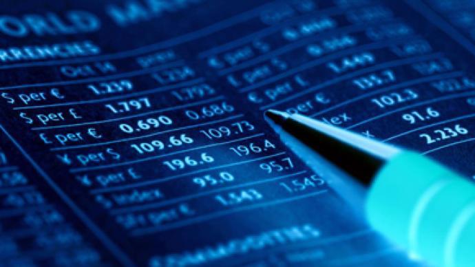 Gazprombank posts FY 2010 net profit of 66.3 billion roubles