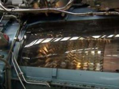 Power Machines to invest $US 1 BLN in development