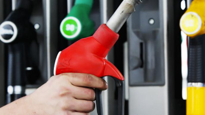 Retail petrol prices still leading to supply impasse on local market