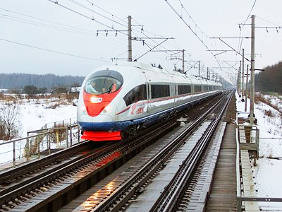 Moscow prepares sales list for 2011