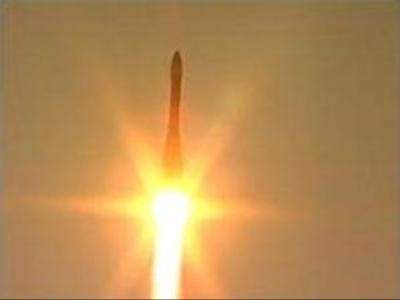 Progress launch to make space exploration profitable
