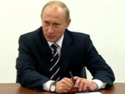 Putin threatens to abandon WTO obligations