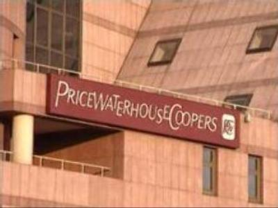 PwC to appeal against audit decision