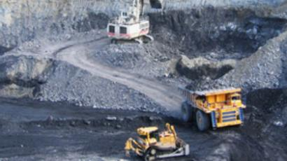 Peter Hambro Mining posts FY 2008 Net Profit of $22.7 million