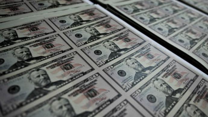 Billionaires get richer while millionaires get poorer - report