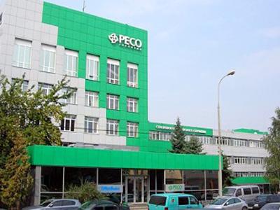 RESO buys 25% in VSK