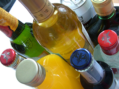 Retailers to act on illegal liquor