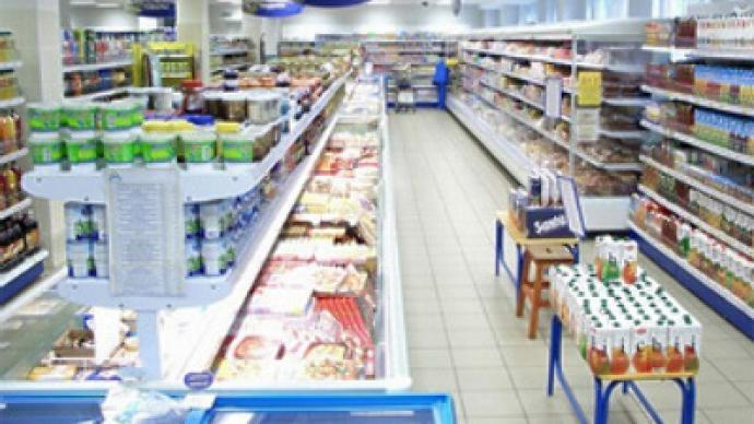 New law puts light on retailers and suppliers