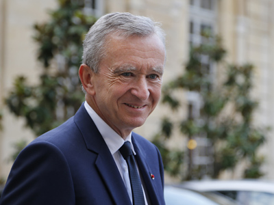 France defends 'solvent' economy after minister says country 'totally bankrupt'