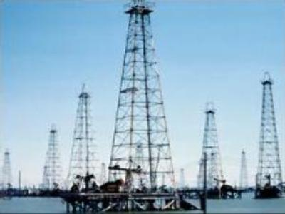 Rising taxes cut oil profits