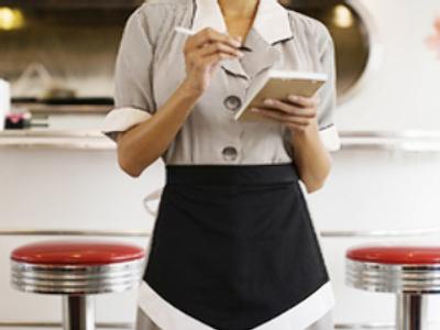 Rosinter Restaurants sees Net profit slide to $1.3 million in 1H 2008