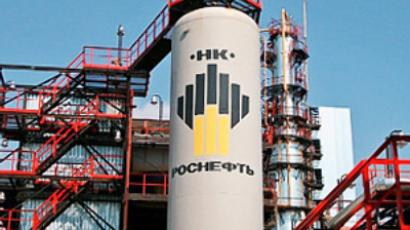 Tatneft posts FY 2009 net profit of 54.372 billion Roubles
