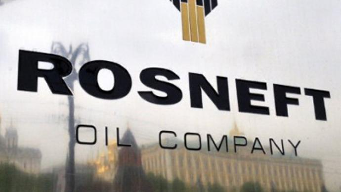Rosneft, BP, AAR and the legal issues