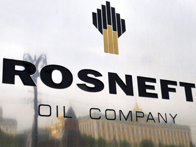 TNK-BP acquisition will yield up to $5bln – Rosneft CEO