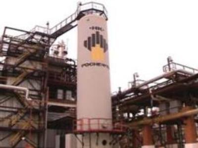 Rosneft float wins the public's vote