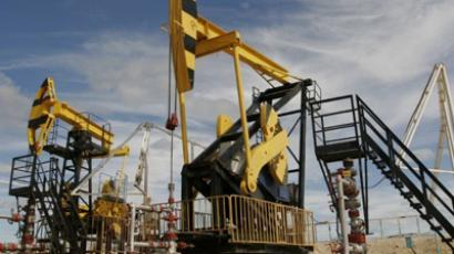 Rosneft aims to grow twice as much by 2030