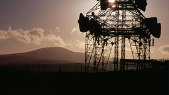 Rostelecom posts 1H 2010 Net Profit of 1.9 billion Roubles