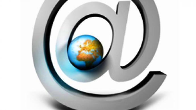 Rostelecom posts 9M 2009 Net Profit of 3.261 billion Roubles