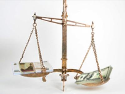 Rouble slumps against dollar