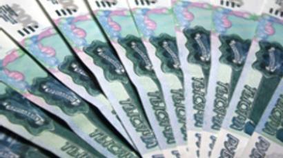 My own financial crisis - blame the sodding YEN!