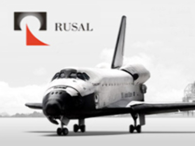 Rusal denies Norilsk merger talks between Deripaska and Potanin
