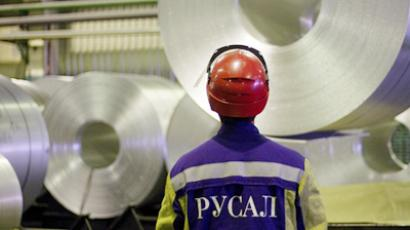 Long Norilsk Nickel dispute may soon be over